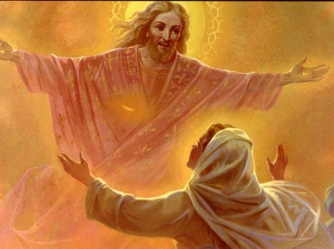 """Pâques - """"La Résurrection du Seigneur"""" -  Cc"""