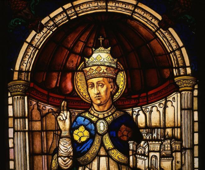 Ces papes qui ont renonce au siege de pierre article popin 1