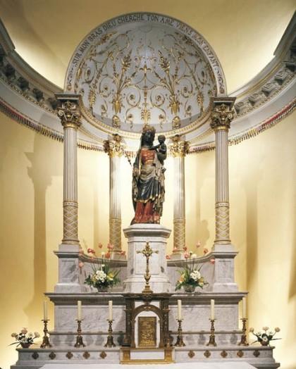 chapelle-notre-dame-de-la-bonne-delivrance-neuilly-sur-seine.jpg