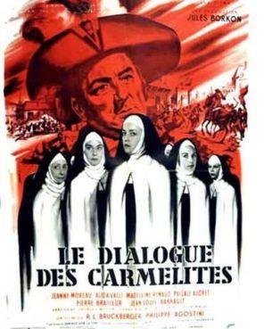 Charlottedialoguecarmelites2