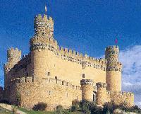 chateau-fa6c1-1.jpg