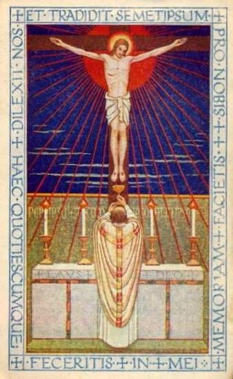 chemin-de-croix-eucharistique.jpg