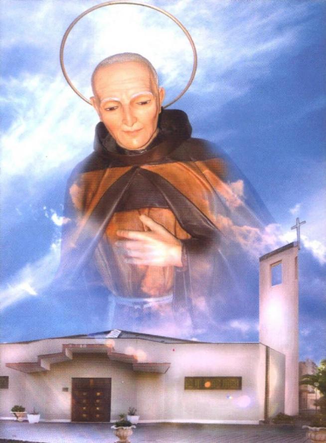 Chiesa s egidio 11