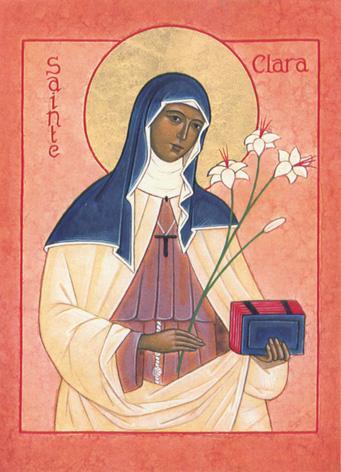 Claire 00 2