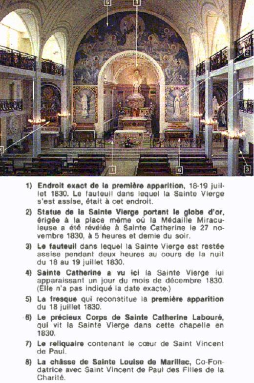 Copie 14