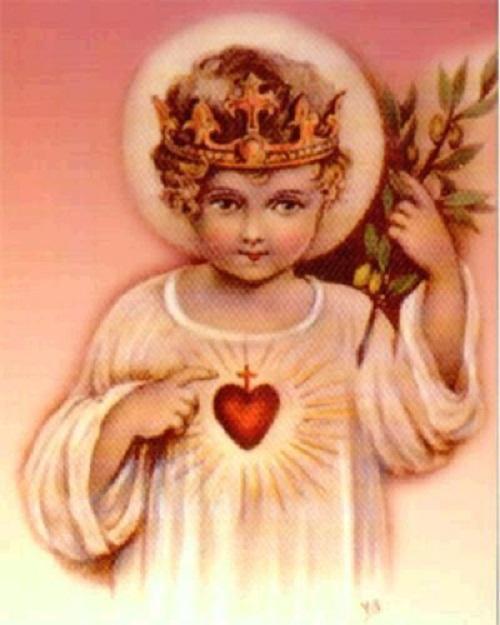 ✟Les Saints - Les Saintes du  Jour✟ - Page 18 Cristo-rei.2