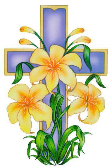 croix-12-1.jpg