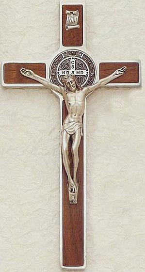 croix-de-st-benoit-1.jpg