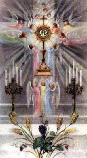 croix-eucharistique.jpg
