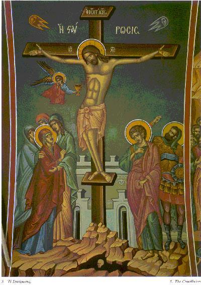 crucifixion-olympias-4e19a.jpg