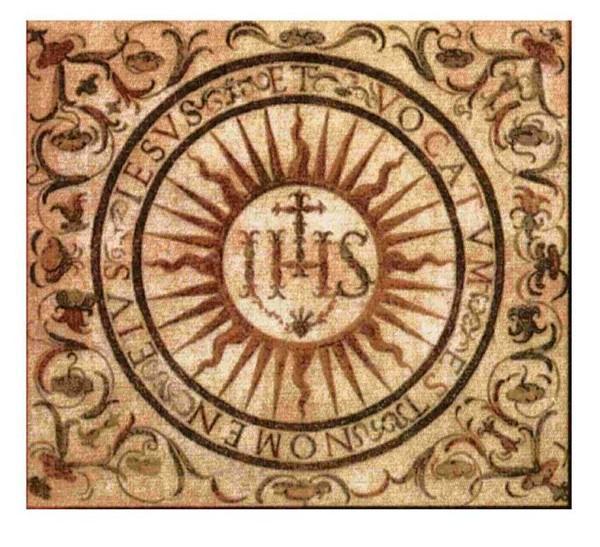 BEAUTÉS DE L'ÉGLISE CATHOLIQUE: SON CULTE, SES MOEURS ET SES USAGES; SUR LES FÊTES CHRÉTIENNES - Allemagne - 1857 E9d104de-2