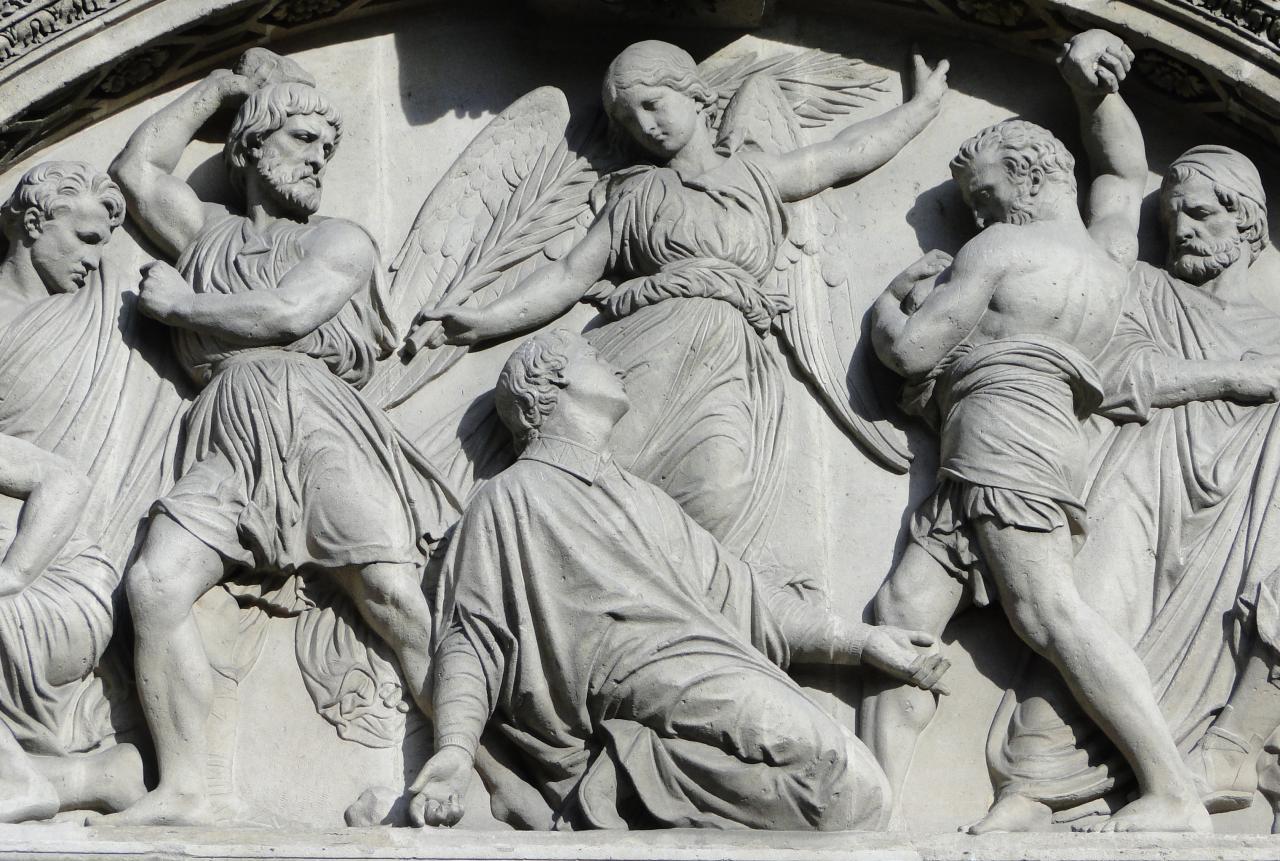 eglise-saint-etienne-du-mont-bas-relief-representant-le-martyre-de-saint-etienne-2-1.jpg