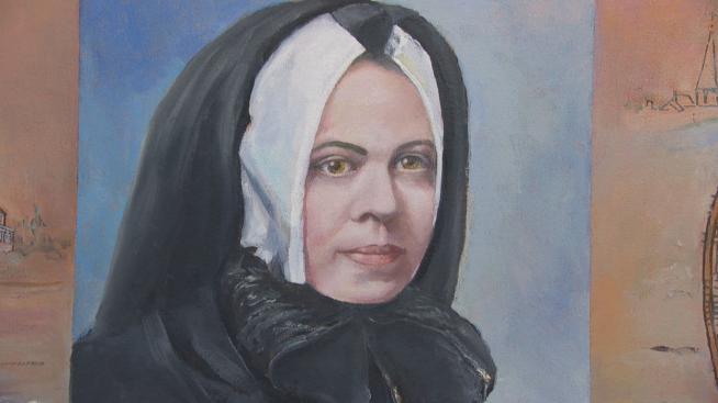 Elisabeth bruyere soeurs ottawa