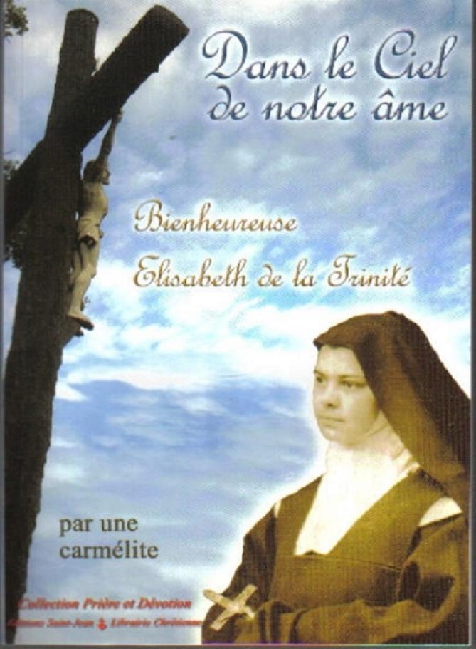 Elisabeth de la trinite 11 2