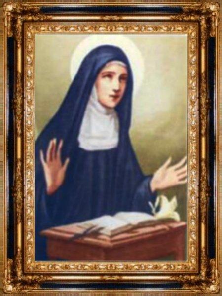 Elisabeth picenardi 45 2