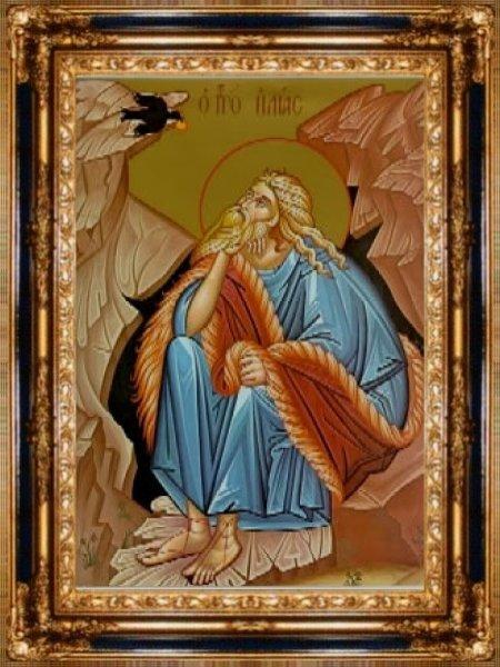 elisee-prophete-45-04.jpg
