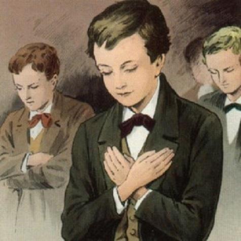 Esprit de priere 300x300 2