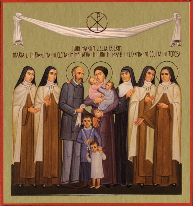 Famille martin 11