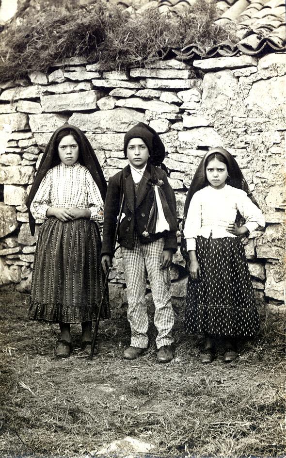 Fatima 3