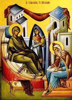 fete-de-la-naissance-de-saint-jean-baptiste.jpg