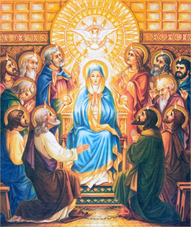 Fete de la pentecote 11