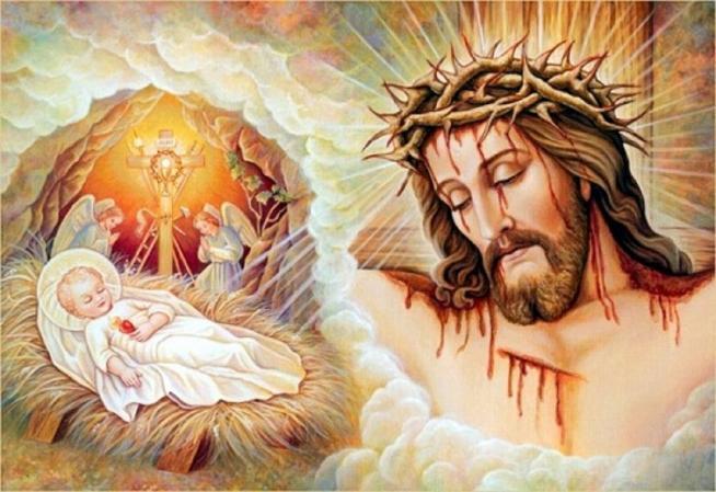 Fete de la sainte croix 2
