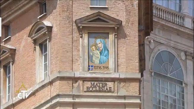 Fête de Marie, mère de l'Eglise Fete-de-marie-mere-de-l-eglise.11