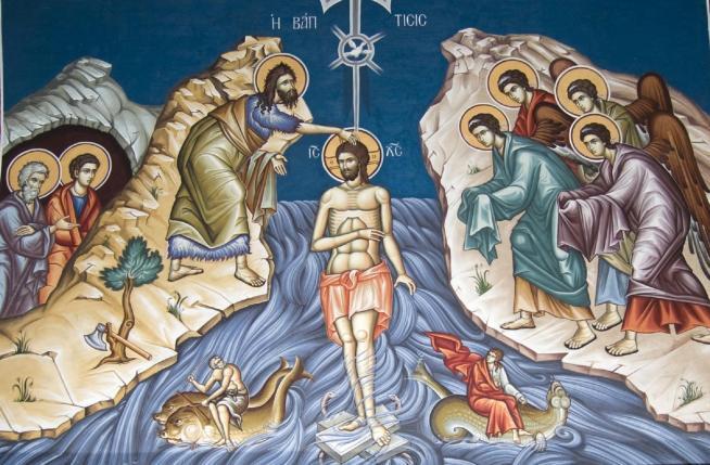 Fete du bapteme de jesus 11