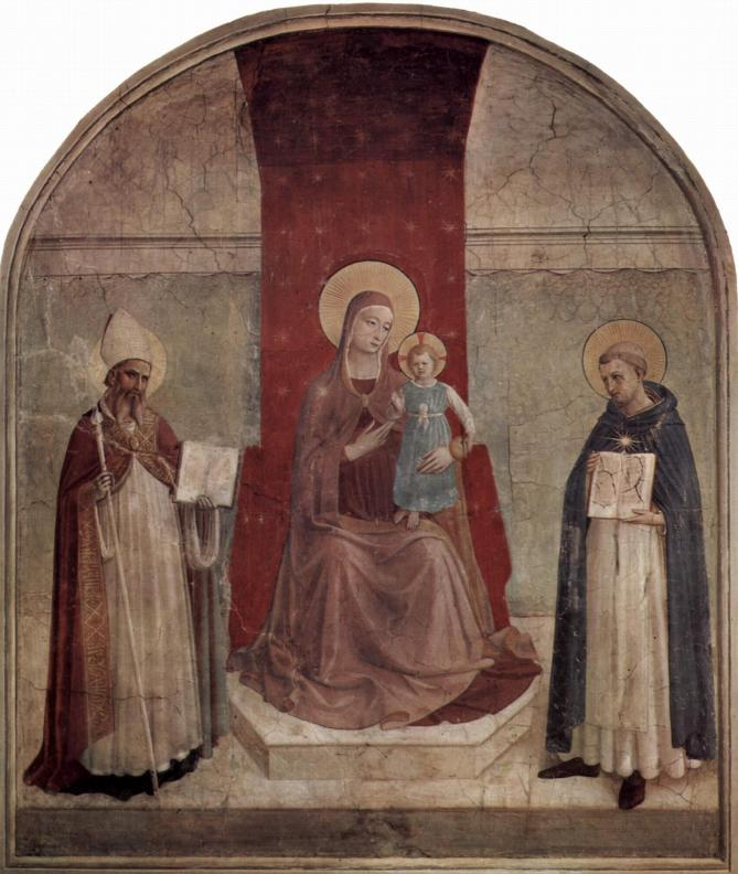 Fra angelico 041