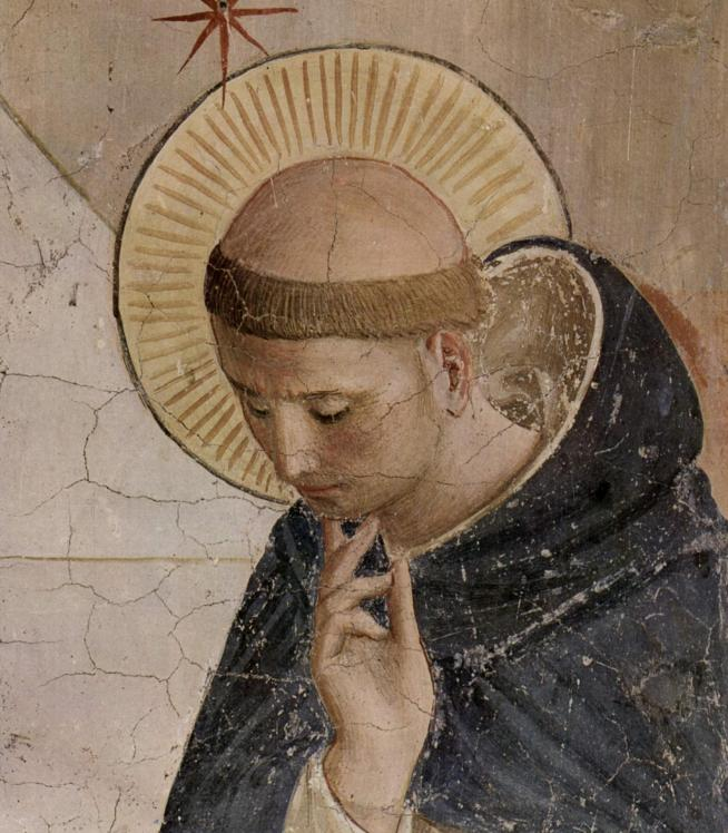 Fra angelico 052