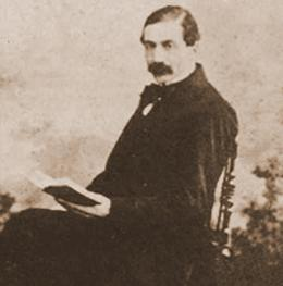 Francesco fa di bruno