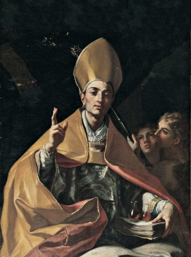 Francesco solimena1 bd 2