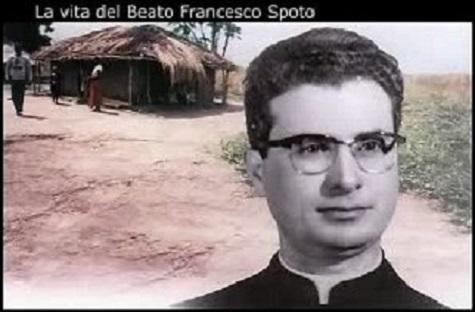 Francescospoto 2