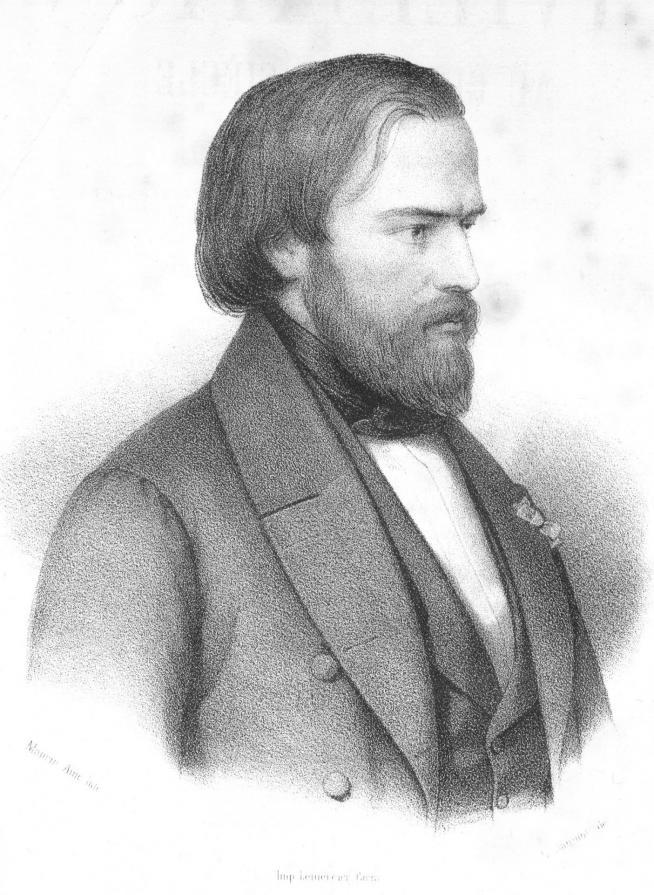 Frederic ozanam 2 2