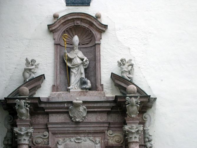 Freising12