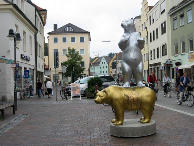 Freising21
