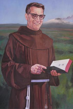Gabrieleallegra 1