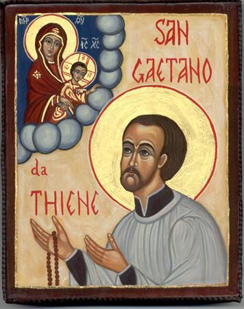 Gaetano 03