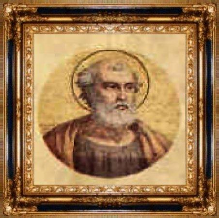Gelase01 pape 45 01