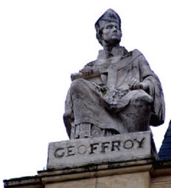Geoffroy 11 2