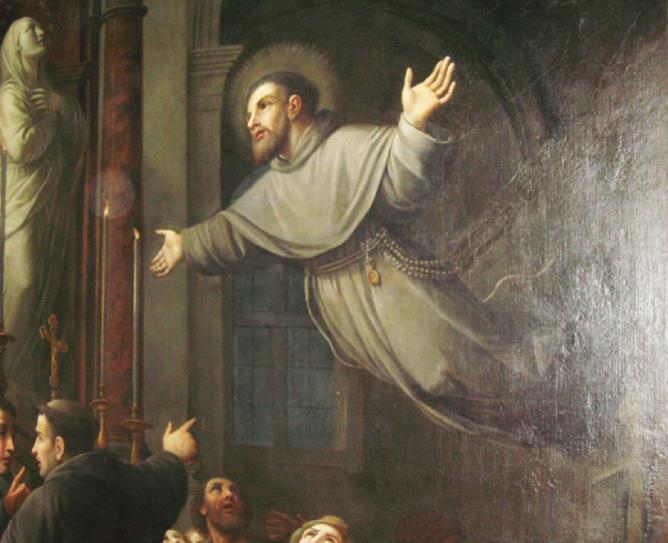 Giuseppe01 2