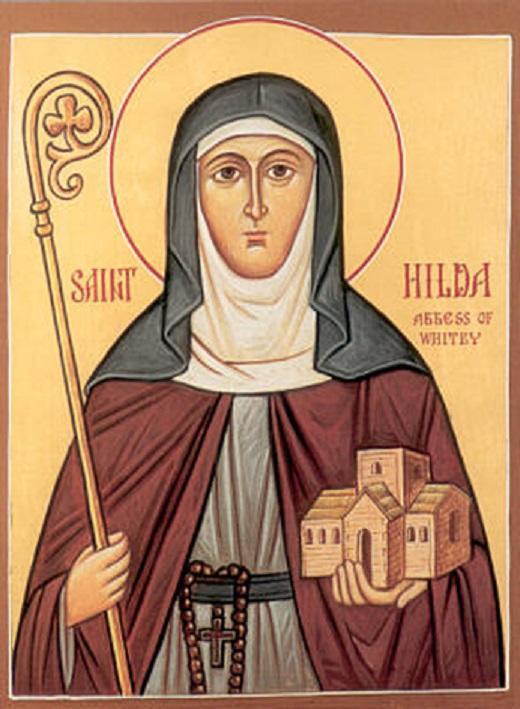 Hilda 2