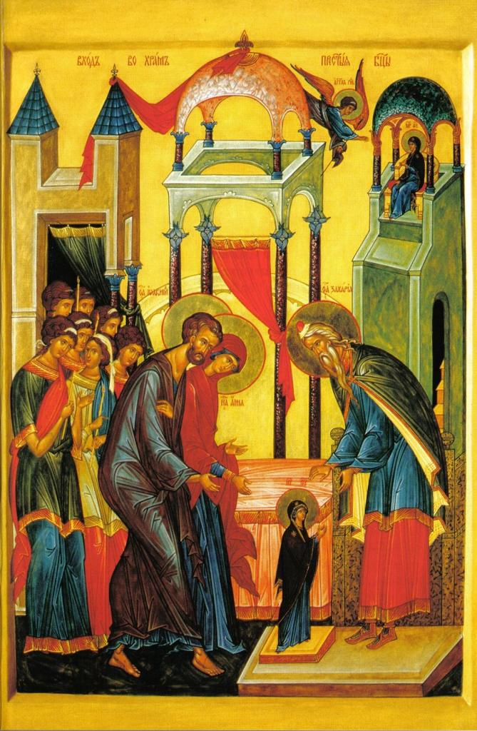 ✟Les Saints - Les Saintes du  Jour✟ - Page 18 Icone1.11