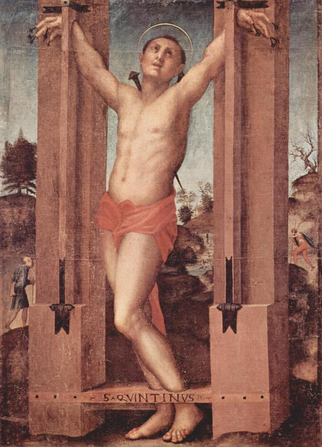 Jacopo pontormo 043