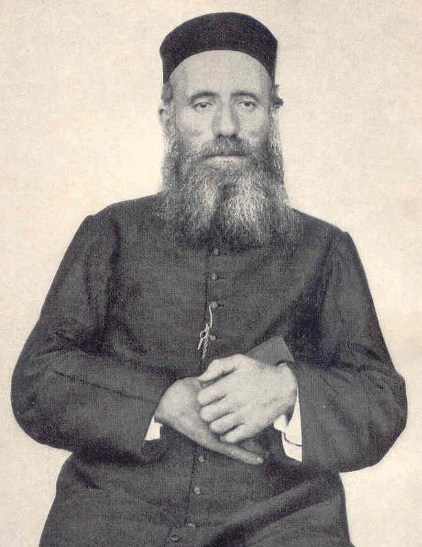 Jacques berthieu 1838 1896