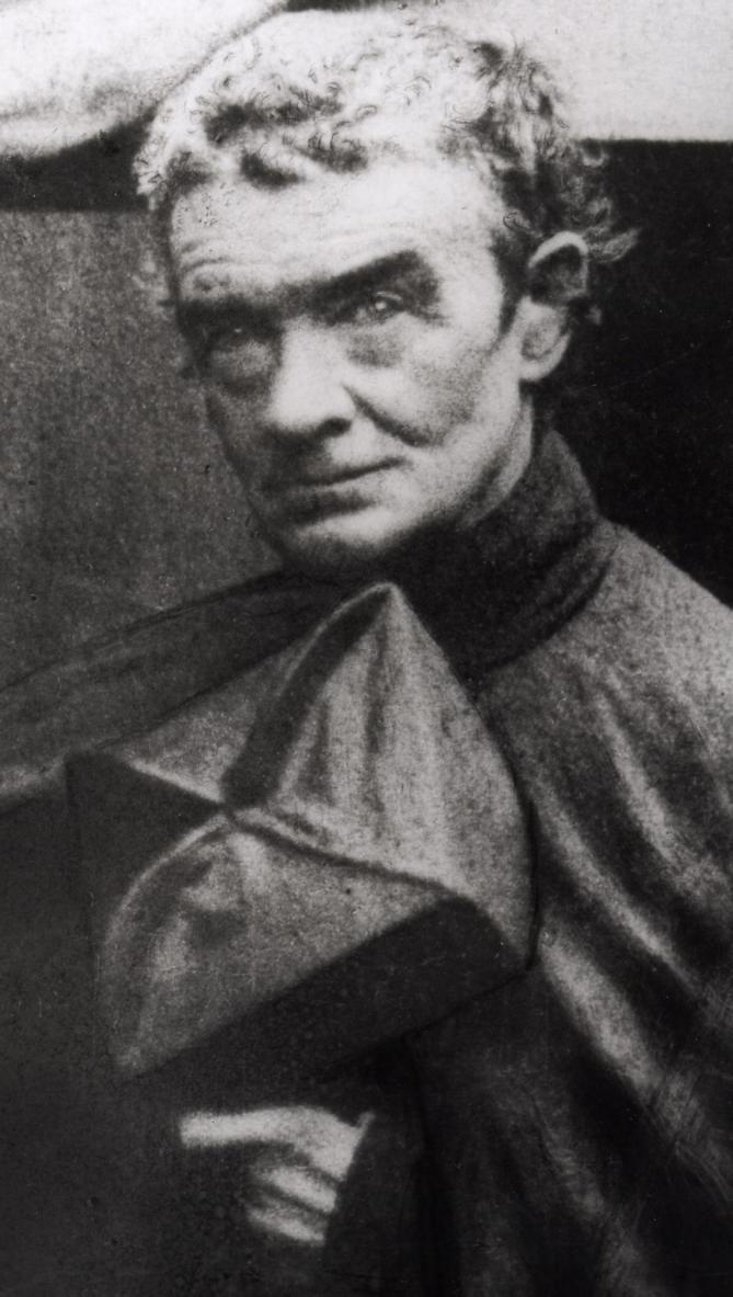 Jacques laval