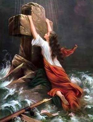 je-n-hesiterai-donc-pas-a-mettre-mon-orgueil-dans-mes-faiblesses-afin-que-la-puissance-du-christ-habite-en-moi.jpg