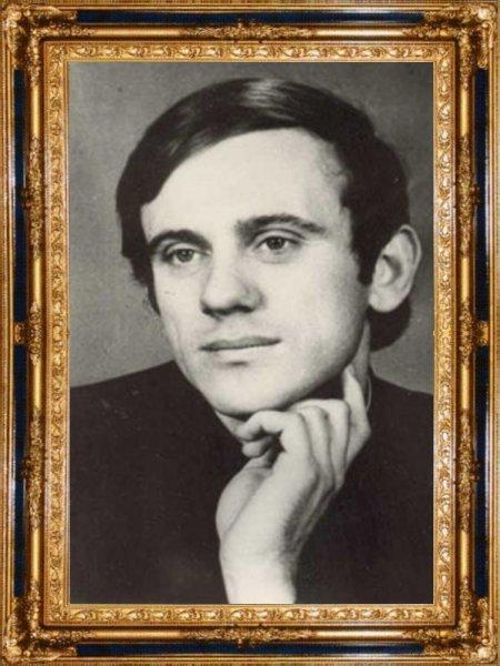 Jerzy popieluszko 45 3