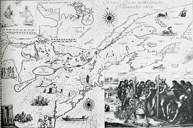 Jesuit map nf