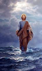 jesus-marche-sur-les-eaux-1.jpg